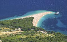 Tule mukaan purjehdukselle ja syvennä rusketustasi. Menemme yhdelle Kroatian kauneimmista saarista - Bračiin ja siellä Bolin kaupunkiin. www.apollomatkat.fi #veneretki