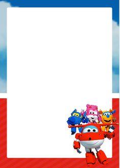 Convites-Super-Wings.jpg (857×1200)