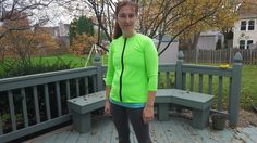 UCFit Offers Up Tips for Mom to Stick to Her Workout Routine - Healthy Moms Magazine