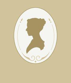 Playing Jane Austen ~ The Jane Game | Jane Austen in Vermont