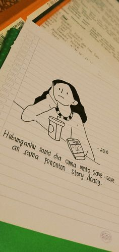 best kisah images in lady gaga quotes lady gaga lyrics