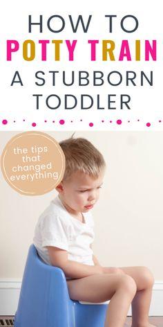 Boy Potty Training Tips, Toddler Potty Training, Potty Training Rewards, Toddler Behavior, Kids And Parenting, Baby Sleep, Child Sleep, Lactation Recipes, Lactation Cookies