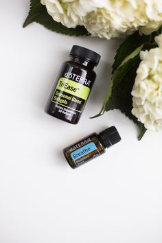Take a deep breath and ease your way into the new seasonal changes with this dynamic duo.https://www.mydoterra.com/mjacobs/#/