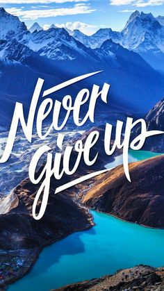 56 Inspirational & Motivational Quotes About Success And Life. Check these motivational and inspirational quotes if you need some motivation and inspiration. Inspirational Quotes Wallpapers, Motivational Wallpaper, Wallpaper Quotes, Motivational Quotes, Message Wallpaper, Motivational Thoughts, Inspirational Message, Inspiring Quotes, Postive Quotes