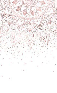 Les 239 Meilleures Images De Wallpaper Iphone Rose Gold