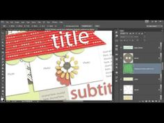 how to use the Ruler Tool to rotate objects so they align with shapes on your templates