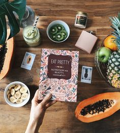 UOGoals: Eat yourself pretty! Urban Outfitters - Blog - UO Guide: Best Valentine's Day Gifts
