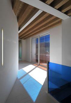 Centrale Mazzoni - Picture gallery
