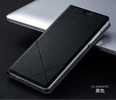 Msvii Brand Xiomi Redmi note 3 case Wallet Leather Case For xiaomi redmi note 3 pro prime Stand Flip Cover redmi note3