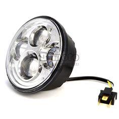 Super Bright Headlight https://www.amazon.co.uk/dp/B015NVUTE2?th=1