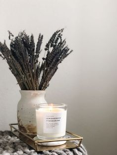 You will enjoy a lighter, naturally-enticing aroma when burning your candle scented only with pure essential oils. In a world crowded by artificial fragrances and over-stimulation, your senses and your wellbeing will thank you for choosing Slow North. Diy Candles, Scented Candles, Home Decor Accessories, Decorative Accessories, Bathroom Accessories, Bridal Accessories, Wood Trellis, Watermelon Smoothies, Boho Living Room