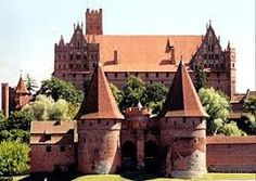 Image result for medieval buildings