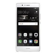 Huawei P9 lite 16GB 4G  Smartphone (SIM única Android NanoSIM GSM UMTS Micro-USB)