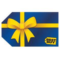 Academy Sports Gift Card   Weesh Leesht   Pinterest   Gift card ...