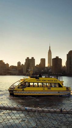 Nyc Girl, I Love Nyc, City That Never Sleeps, Dream City, Concrete Jungle, City State, Urban Photography, Mellow Yellow, Best Cities