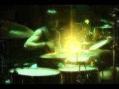 Matt Cameron of Pearl Jam Live Touring Band 2000 Matt Cameron, Drummers, Pearl Jam, Pj, Touring, Music, Musica, Musik, Muziek