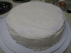 Chocolate And Carmel Mudslide Pie Recipe