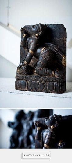 Indian Figurines, 300,-