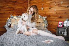 Свадебный фотограф | ГОМЕЛЬ МИНСК | Полина Шарай | VK Christmas Mood, Selfie
