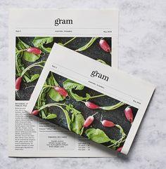Gram /