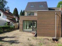 Fotospecial: Mijn Huis Mijn Architect 2015 - bouwenwonen.net