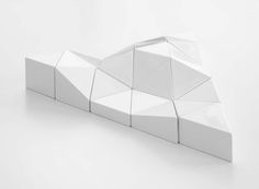 Image result for 9ab125a953523b3ad1e97cd6d1e94ad9--architecture-models-architectural-drawings