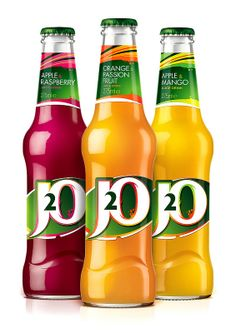 J2O Juice. My favorite drink in Britain!! I want it now!!!