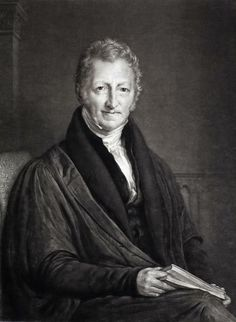 """""""The histories of mankind are histories only of the higher classes."""" ~ Thomas Malthus http://www.brainyquote.com/quotes/authors/t/thomas_malthus.html Malthusian catastrophe (also known as Malthusian check)"""