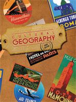 Cultural Geography Student Activities Answer Key: The Cultural Geography Student Activities Manual Answer Key features overprinted answers for convenient grading. Corresponds with Cultural Geography Student Activities Manual ed. Air France, Geography Map, Rainbow Resource, Map Skills, Paris, Textbook, Curriculum, Student, Culture