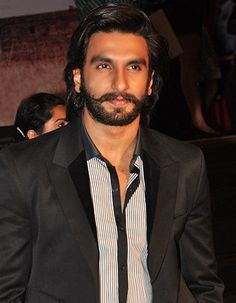 Ranveer Singh will be stay in Delhi while shooting for Kill Dill! - http://www.bolegaindia.com/gossips/Ranveer_Singh_will_be_stay_in_Delhi_while_shooting_for_Kill_Dill-gid-36121-gc-6.html