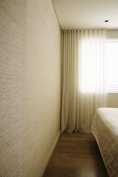 Alexandra Kidd Design Tipper Avenue Project Bedroom