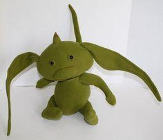 104 best eBay Stuffed Animals images on Pinterest  Stuffed animals Plush and Sweatshirt