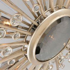 close up big bang by corbett lighting alter lighting