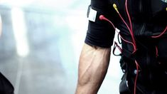 FOCUS & POWER powered by miha bodytec #speedfitness #miha bodytec #15minutesworkout