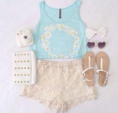 Fashion fashion -  #bloemen