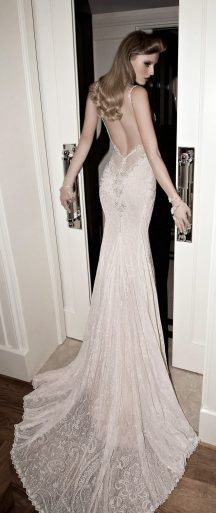 Galia-lahav-Tales-of-the-Jazz-Age-bridal-collection-.jpg