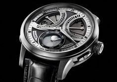 maurice lacroix men's watches - Google Search