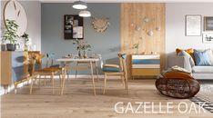 Natural Wood Flooring, Oak Flooring, Engineered Hardwood Flooring, Hardwood Floors, Stair Nosing, Inviting Home, American Walnut, Shawnee, French Oak