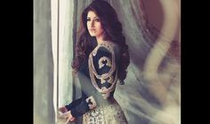 Twinkle Khanna joins Twitter | Latest News & Gossip on Popular Trends at India.com