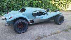 Vw Rat Rod, Rat Rod Pickup, Rat Rods, Ford Capri, New Sports Cars, Sport Cars, Big Trucks, Chevy Trucks, Truck Drivers