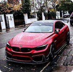 Bmw for life Bmw M4, Citroen Ds, Rolls Royce Motor Cars, Bmw Cars, Sexy Cars, Amazing Cars, Car Car, Hummer, Sport Cars