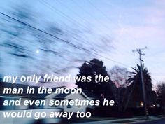 ruth b. ∆ lost boy / LOVE THIS SONG