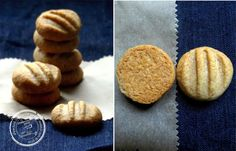 custard biscuits Custard Biscuits, Butter Biscuits Recipe, Biscuit Recipe, Danish Butter Cookies, Melting In The Mouth, Custard Powder, Cookies And Cream, Curry Recipes, Recipe Using