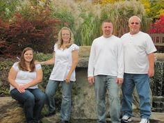 The Gibson's 2010