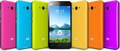 Xiaomi cambia la geografia degli smartphone, nel mirino l'Europa