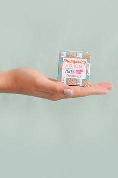 @lamazuna : cosmétiques solides, bio, vegan et made in France : objectif zéro déchet ! www.sweetandsour.fr - Sweet & Sour | Healthy & Happy Living