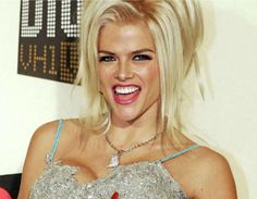 Birth Name: Vickie Lynn Marshall. Born: 28 November 1967 Died: 8 February Country of origin: United States. Anna Nicole Smith, Celebrity Deaths, Becoming A Model, After Life, Beauty Make Up, Hair Goals, Beautiful People, Beautiful Things, Celebs