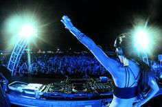 EDM Culture: 9 Female DJs That Should Have Your Attention