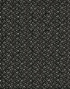 Ultimate Collection Of Metal Texture and Pattern - 12