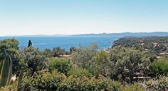 Holiday home Saint-Raphaël - #VacationHomes - EUR 64 - #Hotels #Frankreich #Agay http://www.justigo.lu/hotels/france/agay/holiday-home-saint-raphael_70377.html